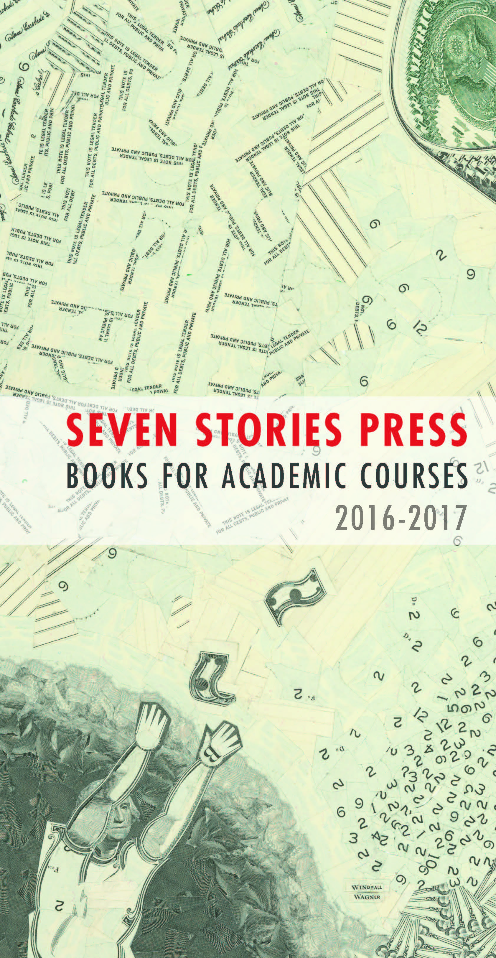Academiccatalog_2016_cover_page_01_(1)-