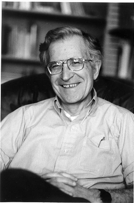 Chomsky_noam-