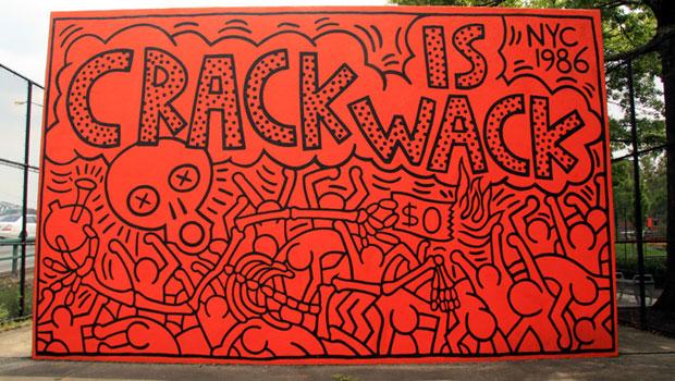 Haring-crackiswhack-