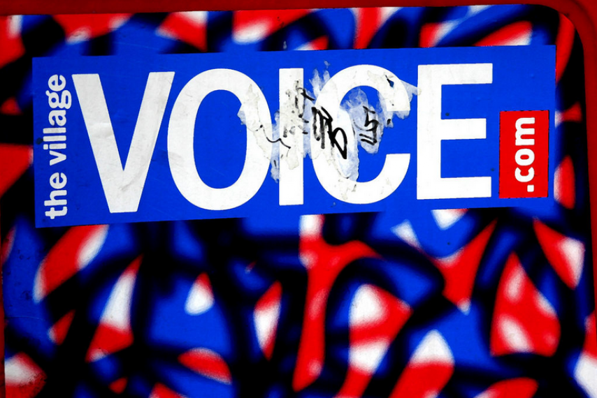 Village-voice-logo-