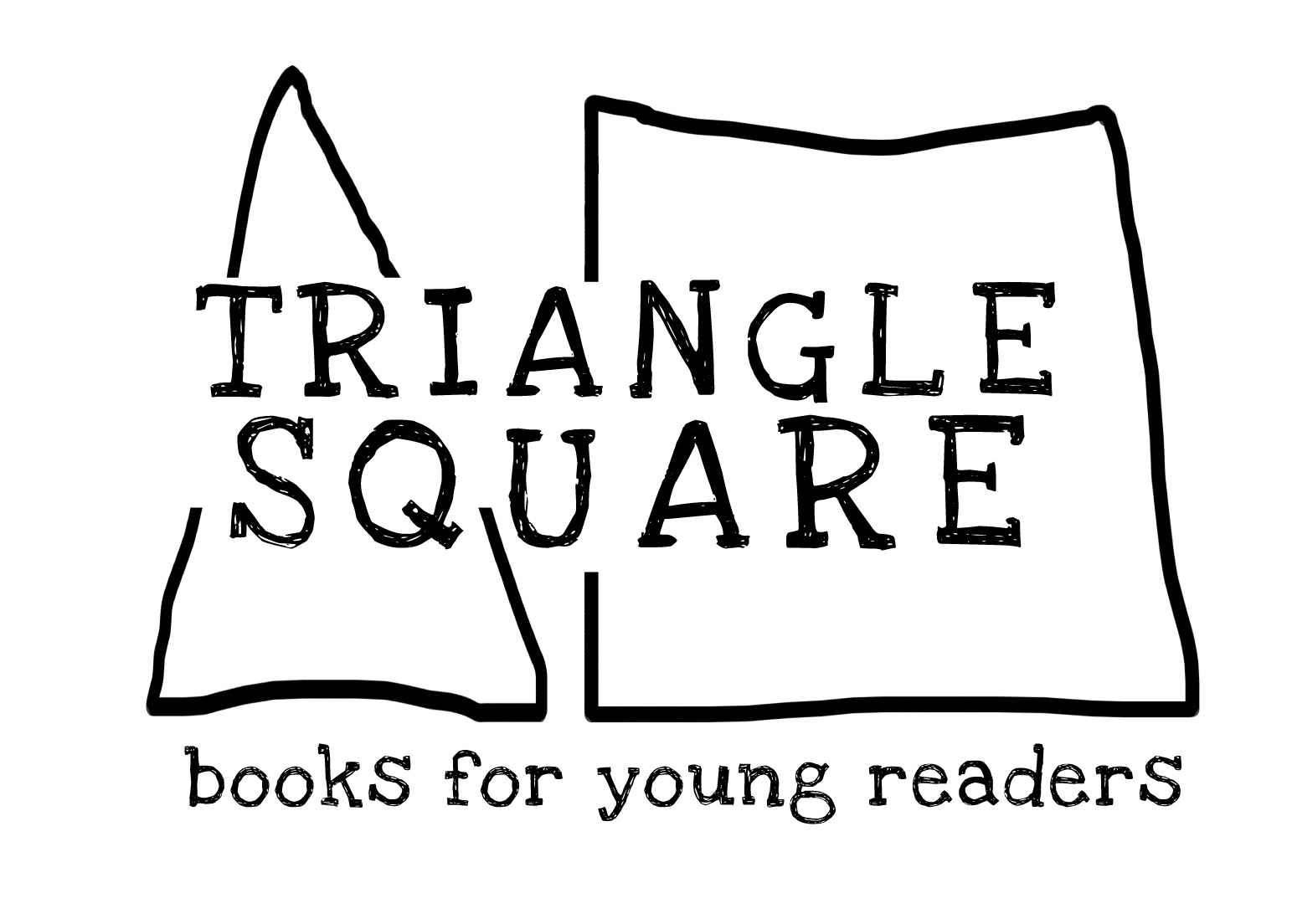 Trianglesqaure_150dpi-