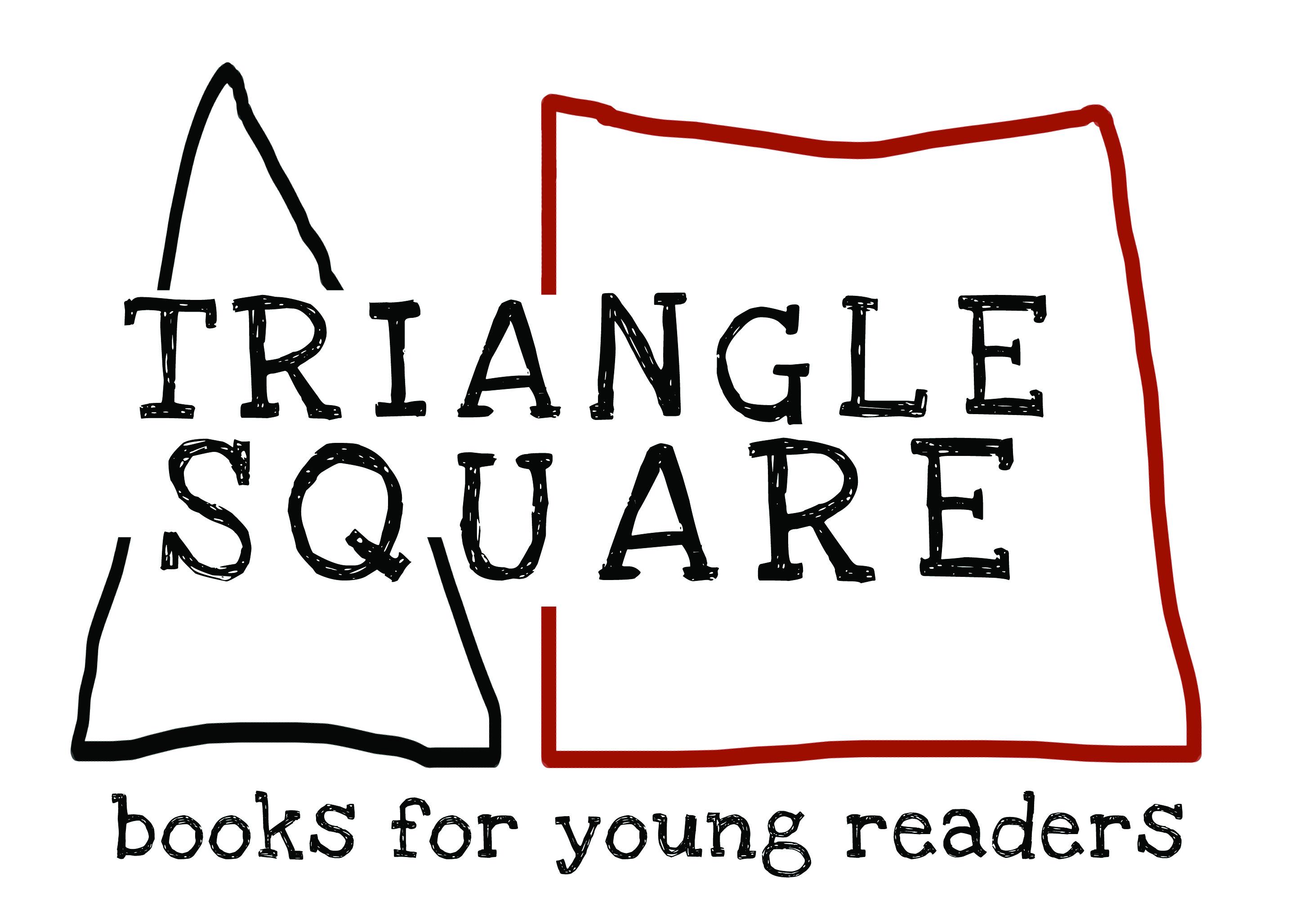 Blog_triangle_square-