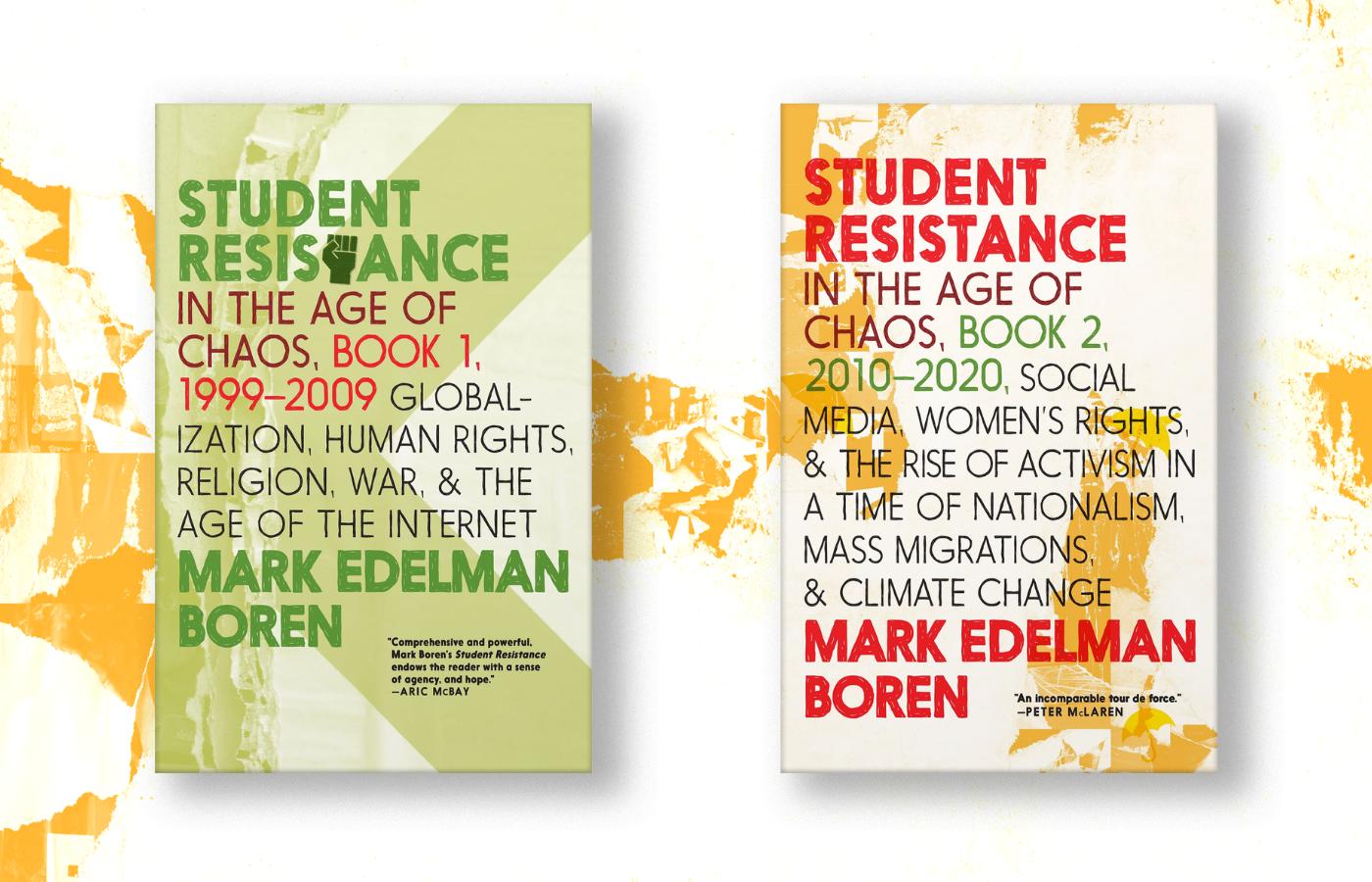Student_resistance-