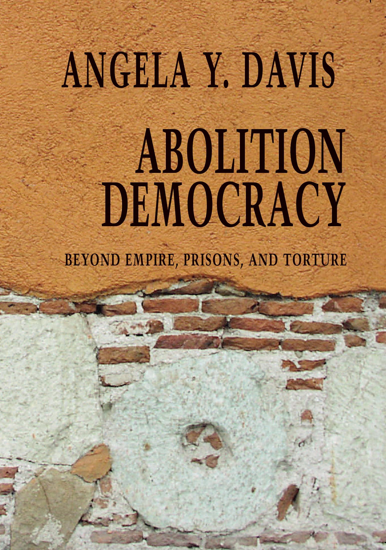 Abolition_cov_rev