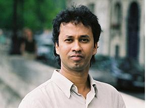 Subhankar-banerjee-portrait-f_feature