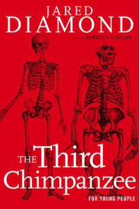 Third-chimp-book-jacket-200x300-f_large