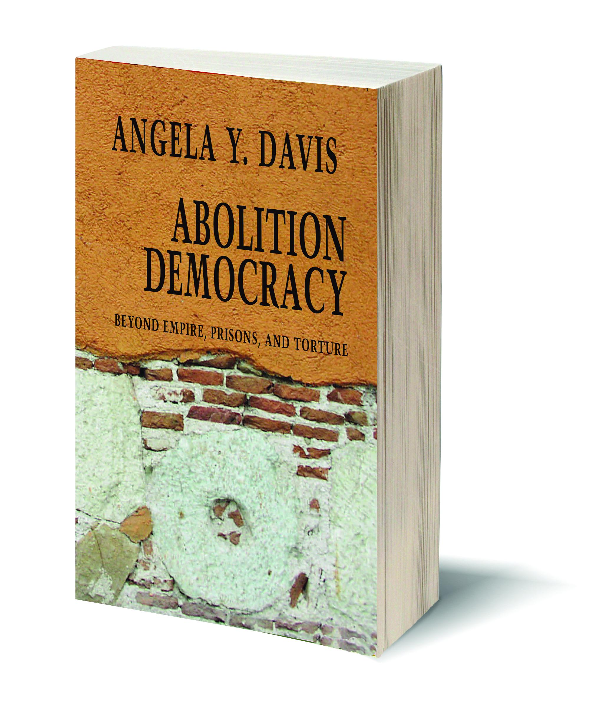 Abolition-3d