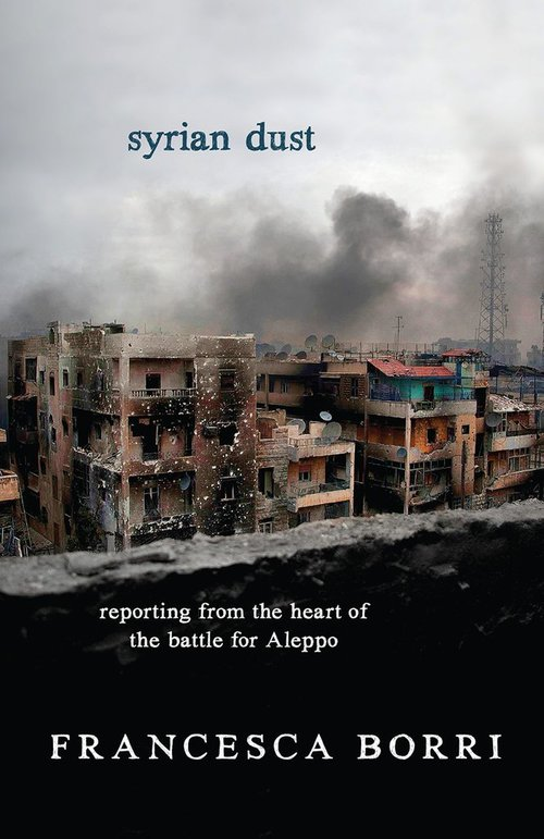 Syriandust_cover_1024x1024-f_feature