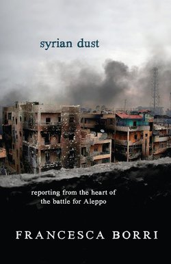 Syriandust_cover_1024x1024-f_medium