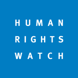 Rights_watch_human-f_medium
