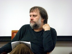 Zizek_slavoj-f_medium