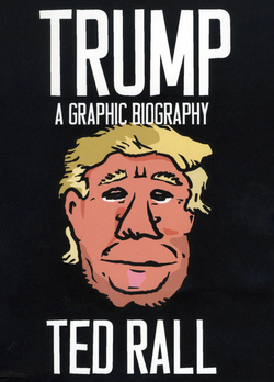 Ted-rall-donald-trump-f_medium