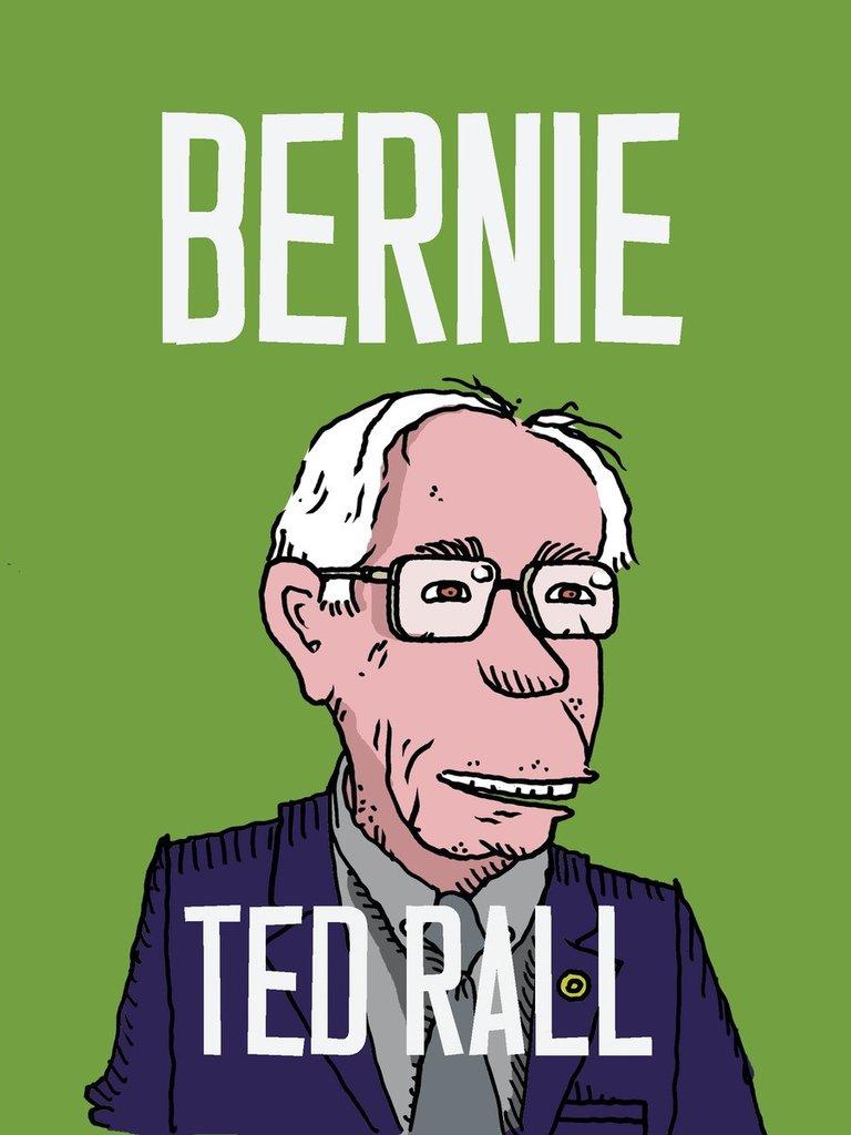 Bernie_1024x1024