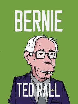 Bernie_1024x1024-f_medium