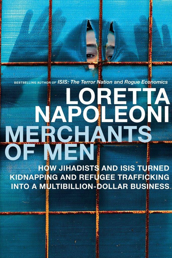 Merchants_of_men_1024x1024