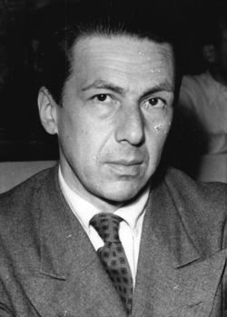 Vladimir_solomonovich_pozner-f_medium