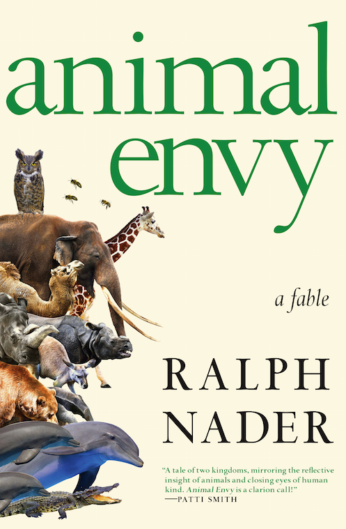 Newanimalenvy-f_feature