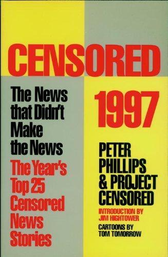 Censored_1997-f_feature