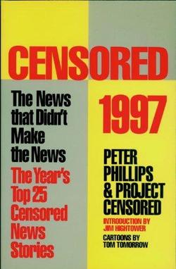 Censored_1997-f_medium