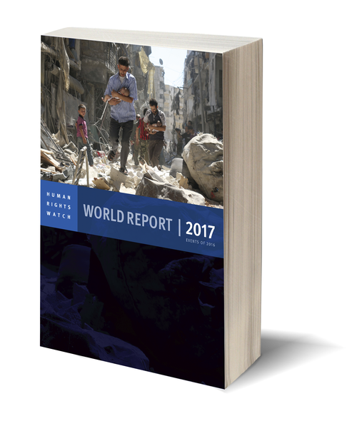 World_report-f_feature