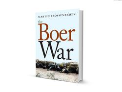 Boer_war-f_medium