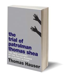 Thomasshea-f_medium