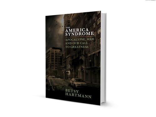 America_syndrome-f_feature