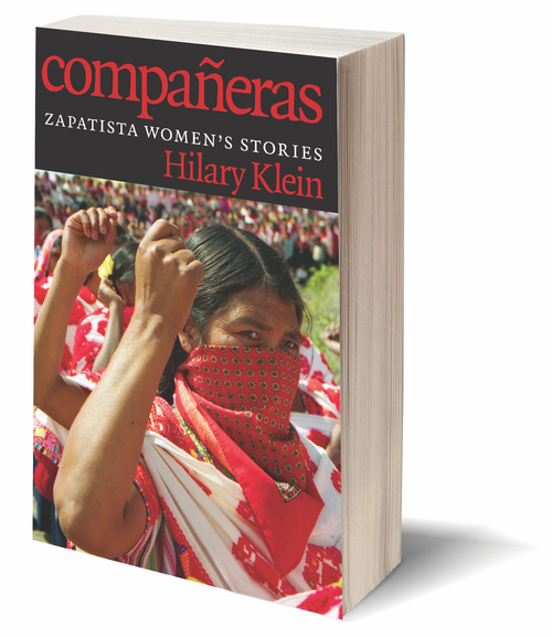 Companeras_3d-f_feature