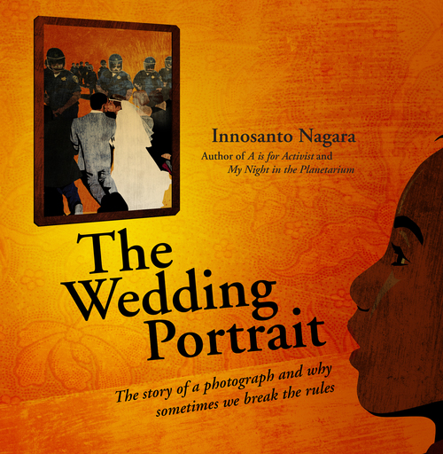 Weddingportrait_cover-f_feature