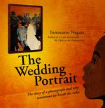 Weddingportrait_cover-f_small