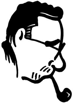 Seymour_portrait_highres-f_feature-733c995784c31644afd07f2a31ecfccc-f_medium