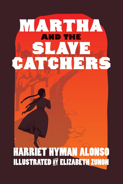 Alonso_martha_and_the_slave_catchers-f_feature