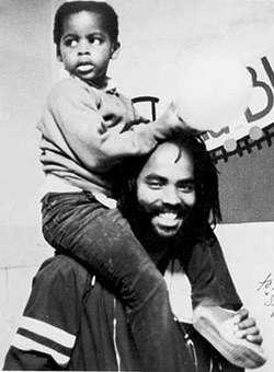 Mumia-abu-jamal-with-son-f_medium