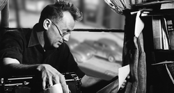 Algren_typewriter_-_for_book-1478105781-726x388-f_medium