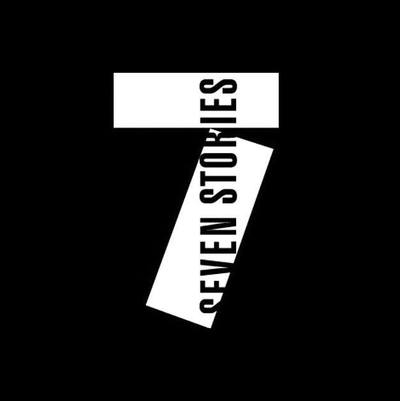 Seven_stories_press_black_logo-f_large