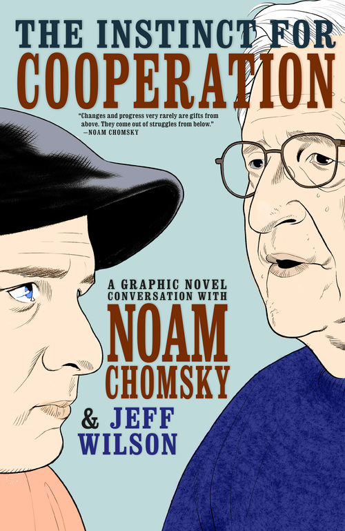 7s-chomsky_cover_comp_galley-f_feature