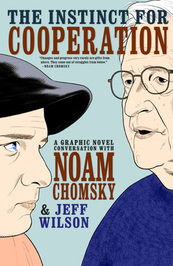 7s-chomsky_cover_comp_galley-f_medium