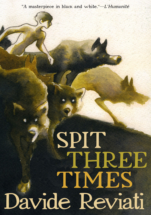 7s-reviati_spit_three_times_comp_11-28-f_feature