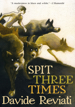7s-reviati_spit_three_times_comp_11-28-f_medium