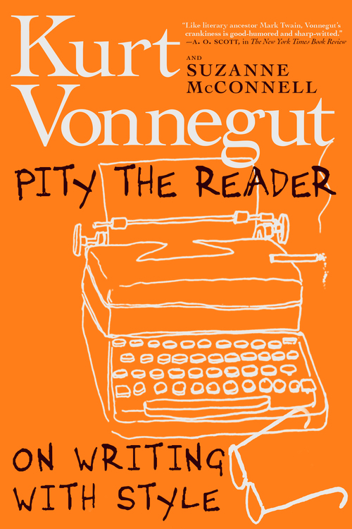 7s-vonnegut_comps_orange-f_feature