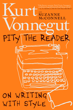 7s-vonnegut_comps_orange-f_medium