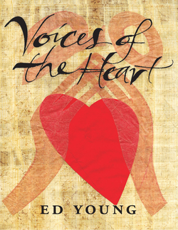 Voicesoftheheart_coverrev-1-f_medium