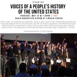 Voices_of_students_ig-f_medium