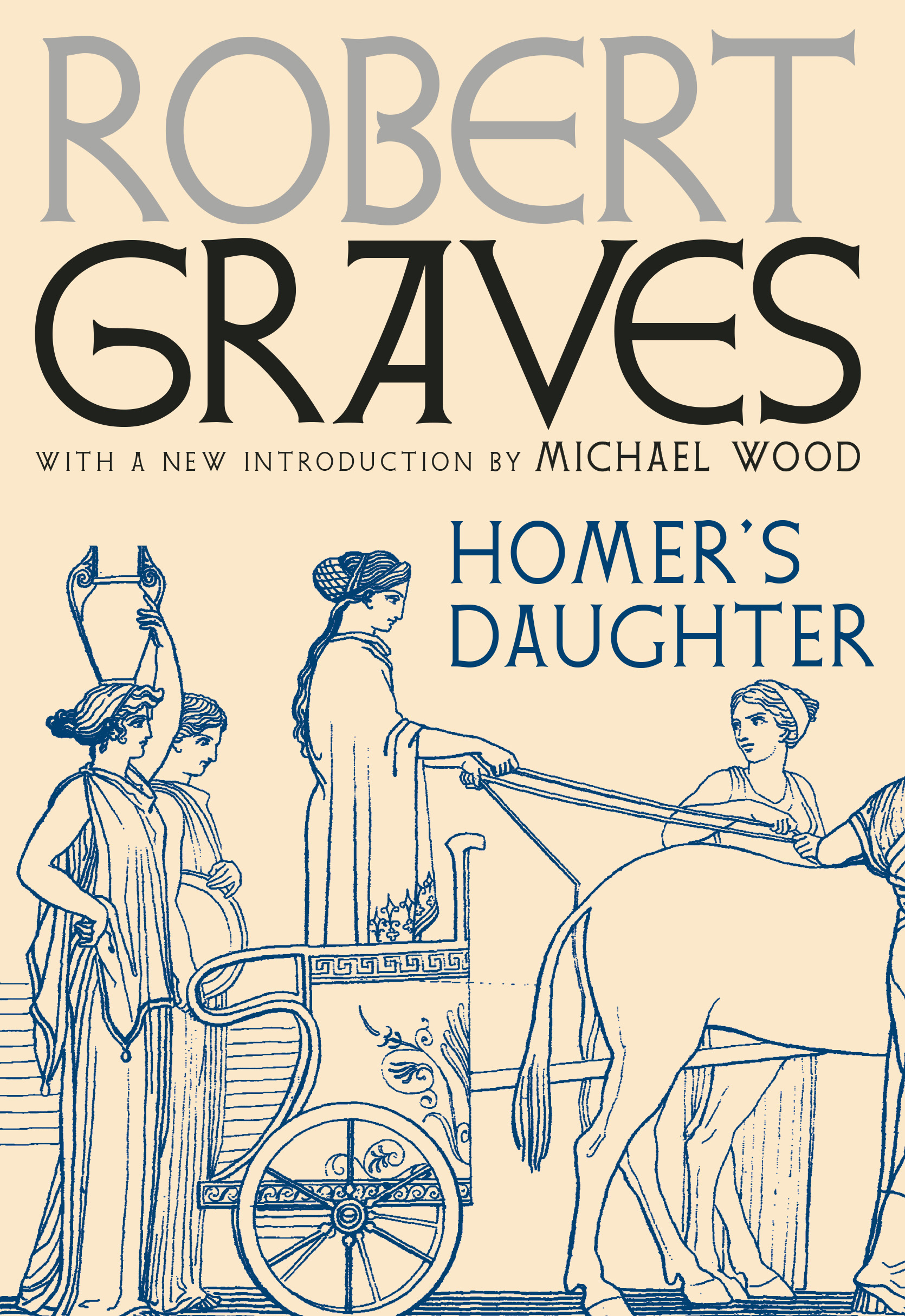 7s-graves_homer's_daughter_pb_new_cover_a-1
