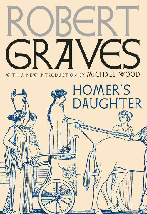 7s-graves_homer's_daughter_pb_new_cover_a-1-f_feature
