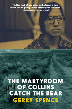 Collins-f_medium