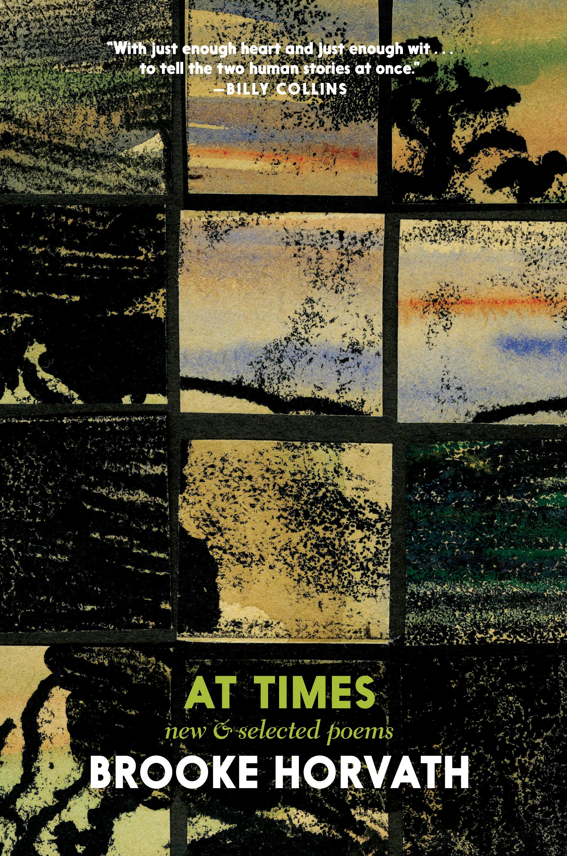 Attimes_cover-1