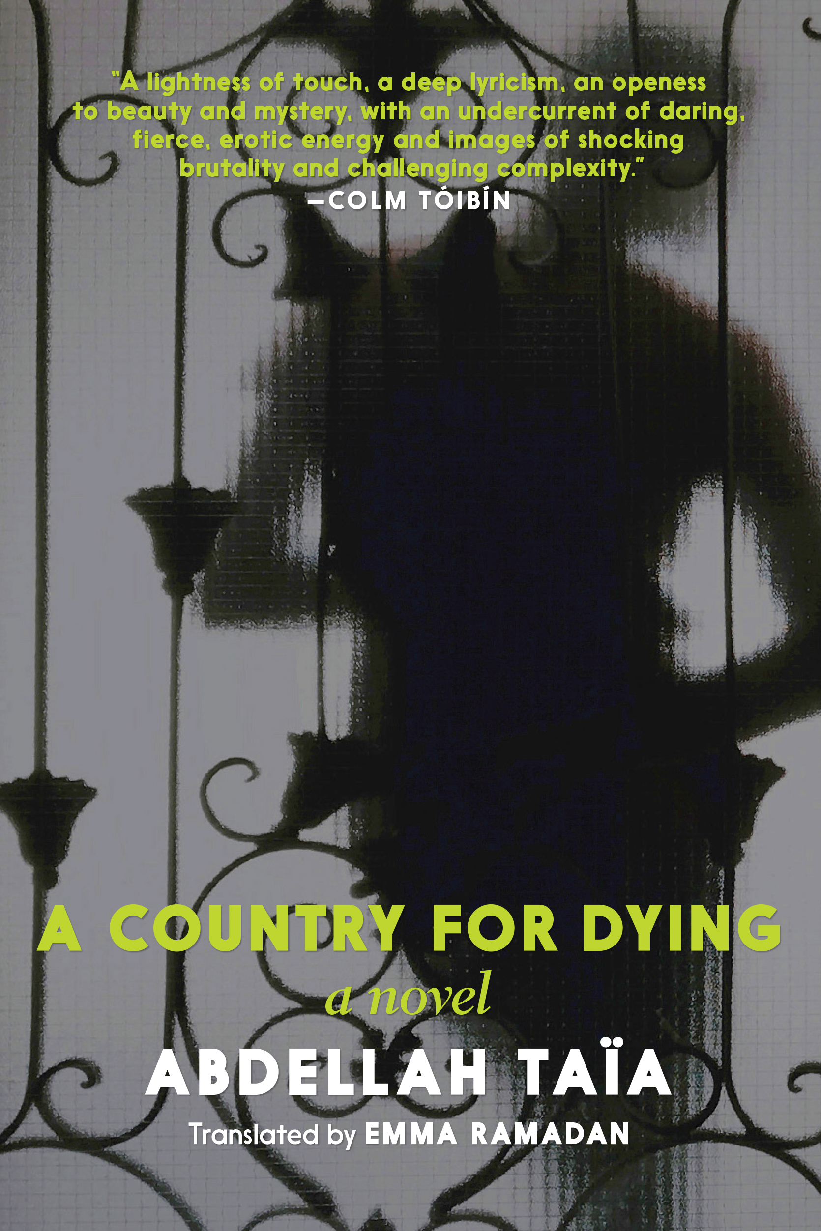 A_country_for_dying_cover