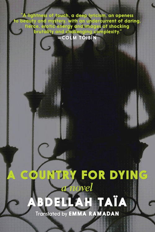 A_country_for_dying_cover-f_feature