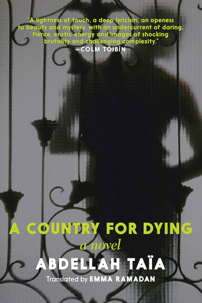 A_country_for_dying_cover-f_large
